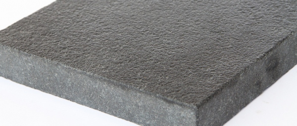 image from website xcombear download photos textures. Black Bedroom Furniture Sets. Home Design Ideas