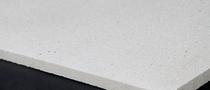 Da Vinci marble composite brushed