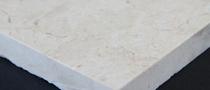 Galala marble polished